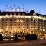SE POSPONE LA CENA ANUAL DE MADRID EN WESTIN PALACE DEL 19 DE MARZO 2020