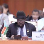 Detenido el principal sospechoso del intento de asesinato de un obispo italiano en Sudán del Sur